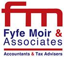 Accountants Aberdeen